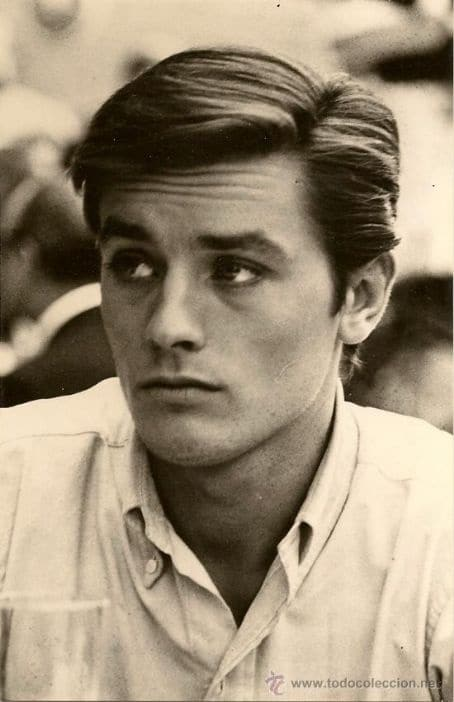 [Image: alain-delon-photo-71.jpg]