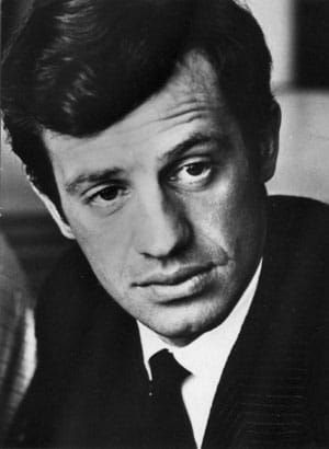 Les sosies - Page 4 Jean-paul-belmondo-photo8
