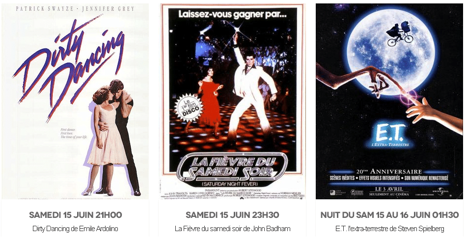 grand palais cinema paradiso films