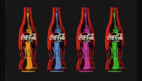 Coca-Cola-Life
