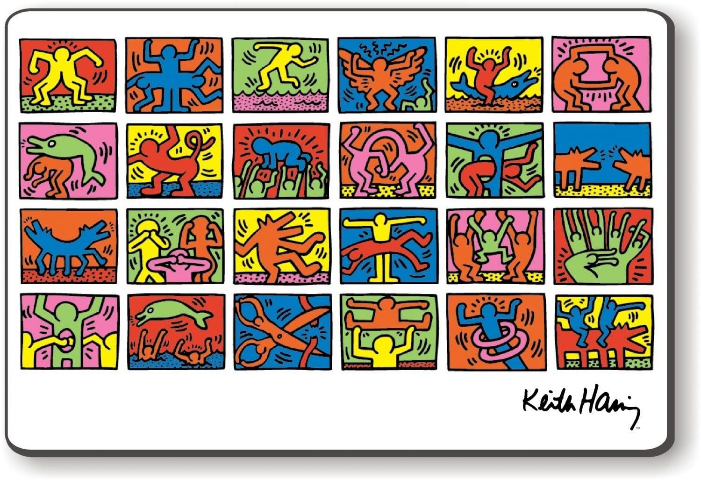 Keith-Haring-big