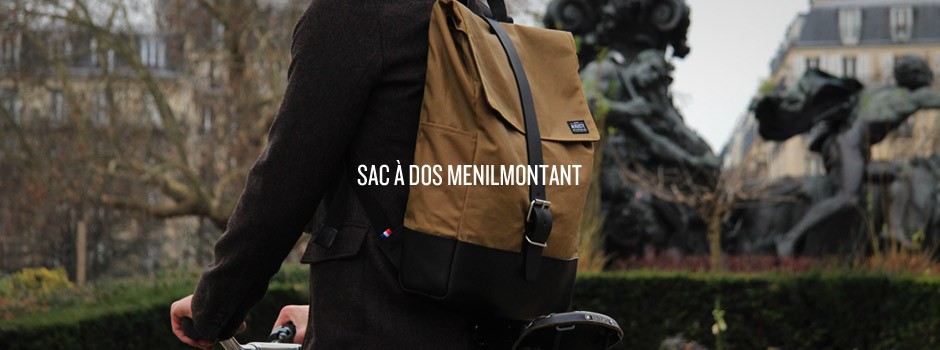 atelier_auguste_sac_dos_menilmontant