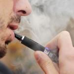 achat e-cigarette en ligne