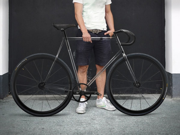 fixie-Transparent-design-2013