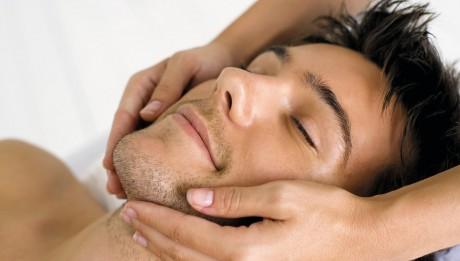 Gommage et exfoliants pour hommes
