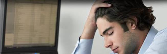 Crèmes anti-fatigue pour hommes à tester d'urgence