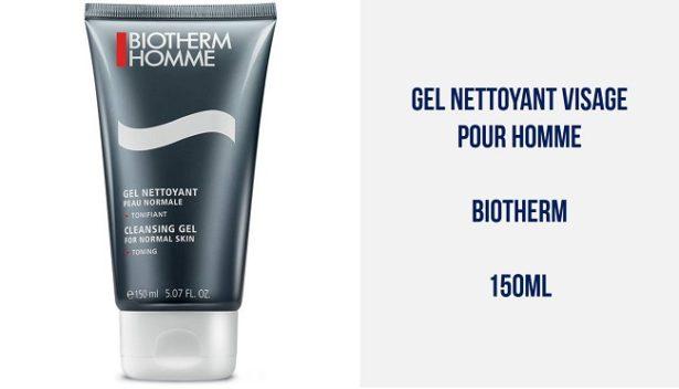 nettoyant-visage-homme-biotherm