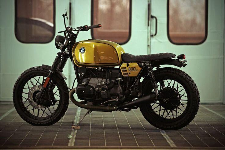 caferacer-moto11