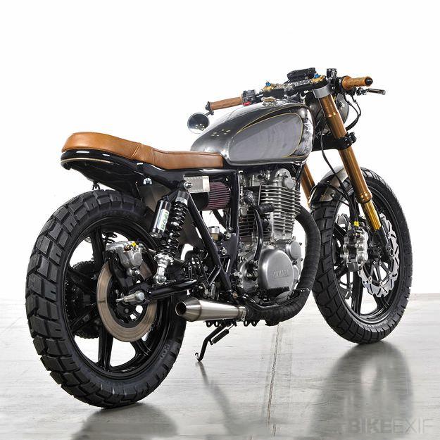 caferacer-moto1222