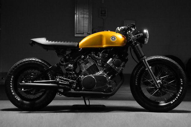 caferacer-moto33