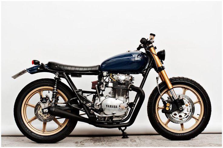caferacer-moto44