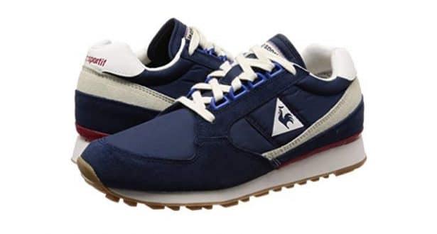 sneakers-eclat-89-coq-sportif-bleu-nuit