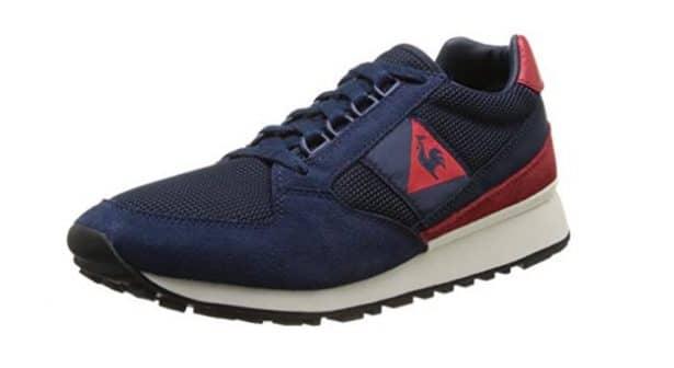 sneakers-eclat-89-coq-sportif-bleu-rouge