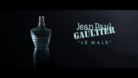Jean-Paul Gaultier Parfums