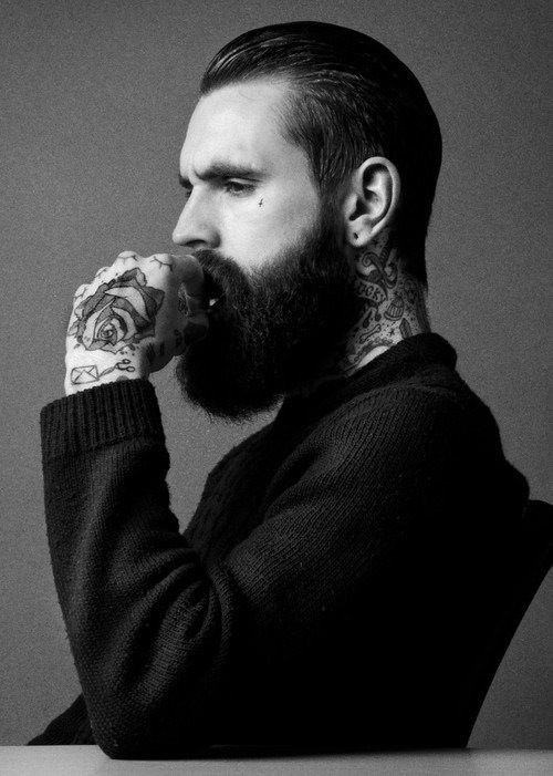 barbe-hipster10