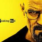 Breaking bad la série tendance