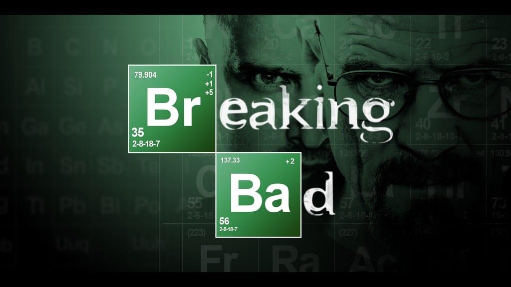 breaking_bad_puntate-finali