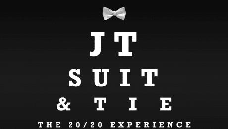 Justin Timberlake compositeur, producteur et acteur