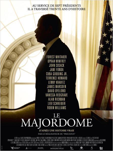 majordome-film-affiche2
