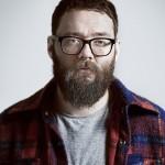 Les plus belles barbes de hipsters