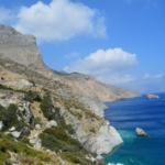 La destination tendance: les iles Grecques (Cyclades)
