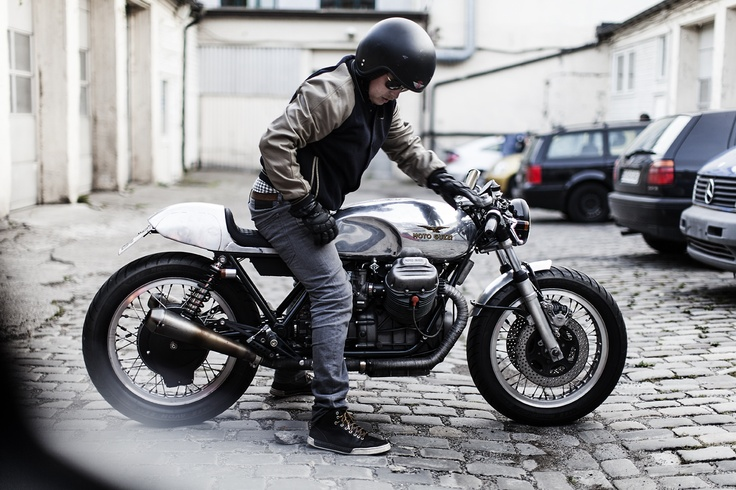 moto-guzzi88