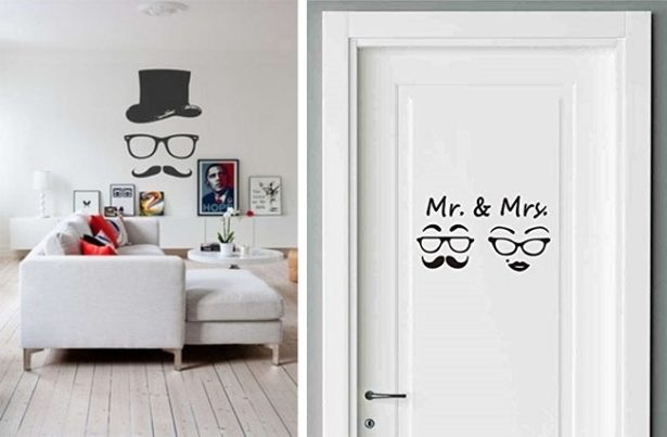 moustache-tendance-decoration