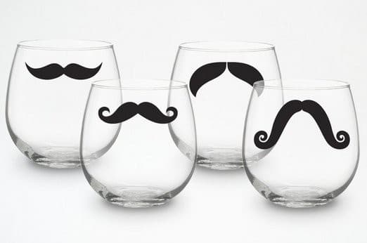 moustache_verre