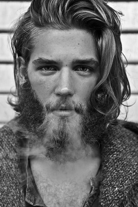 barbe-hipster-homme-tendance10jpg