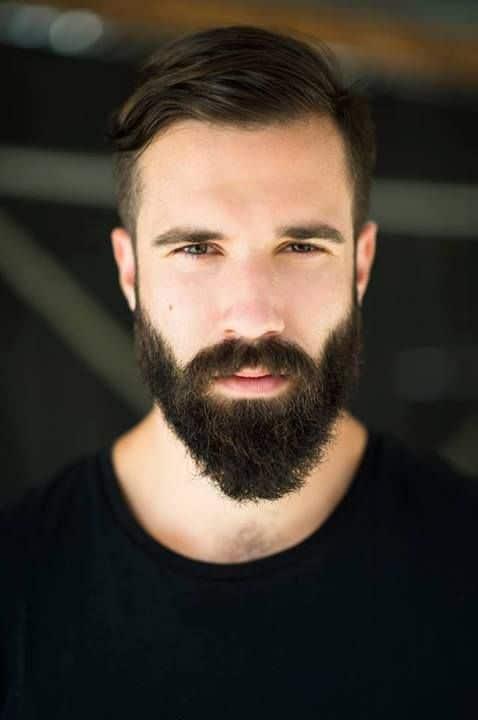 barbe-hipster-homme-tendance13