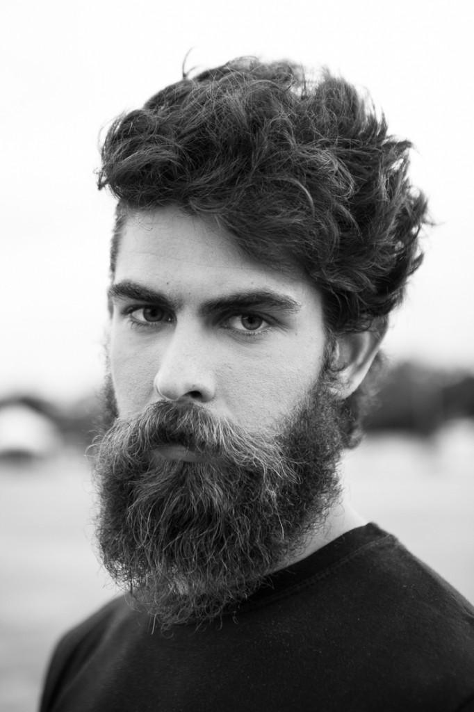 barbe-hipster-homme-tendance14