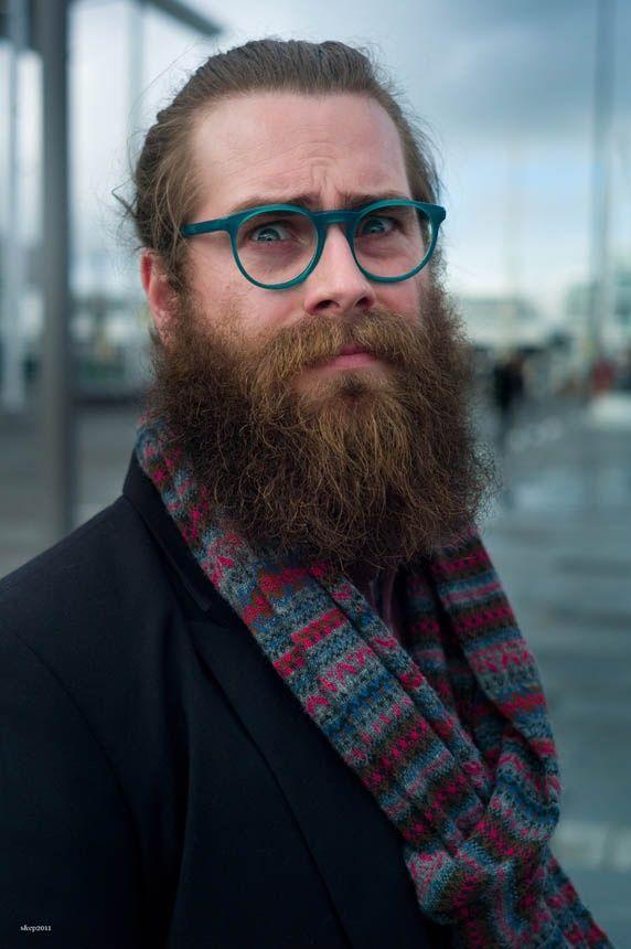 barbe-hipster-homme-tendance17