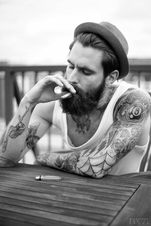 barbe-hipster-homme-tendance2