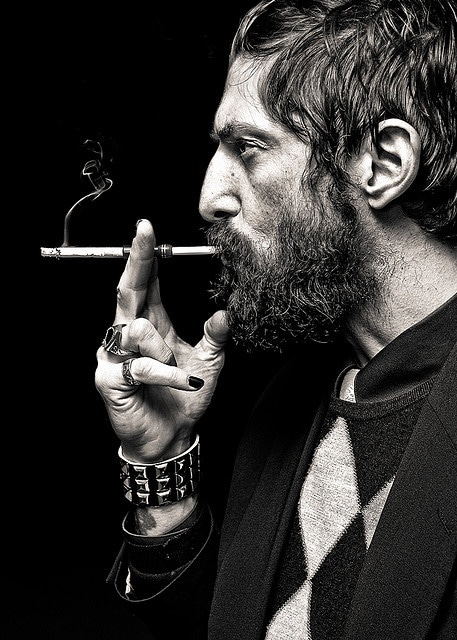 barbe-hipster-homme-tendance20