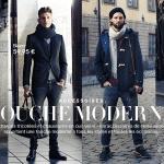 H&M Nouveautés mode tendance