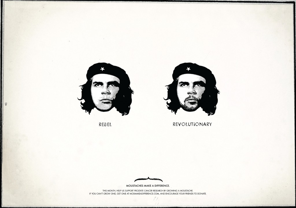 moustaches-make-a-difference-guevara - Copie