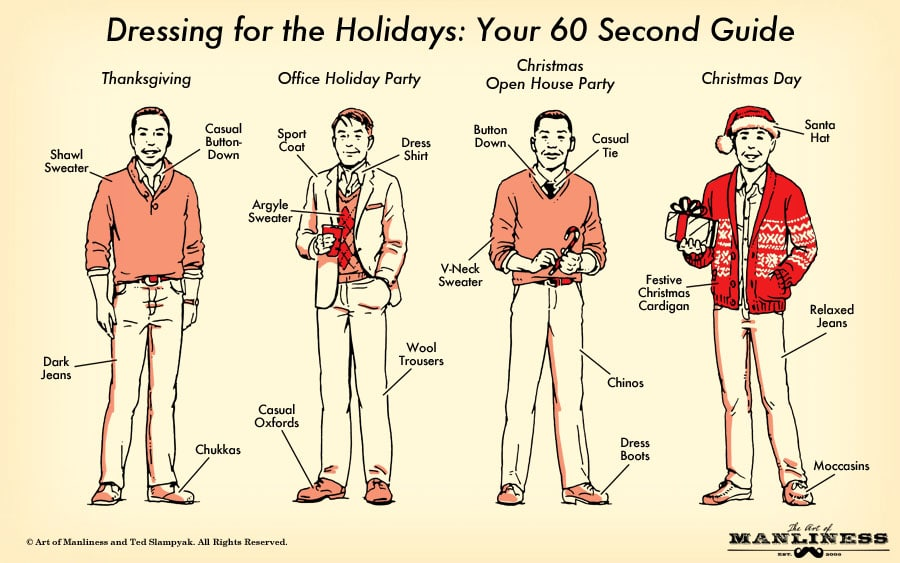 Dressing-for-Holidays-2