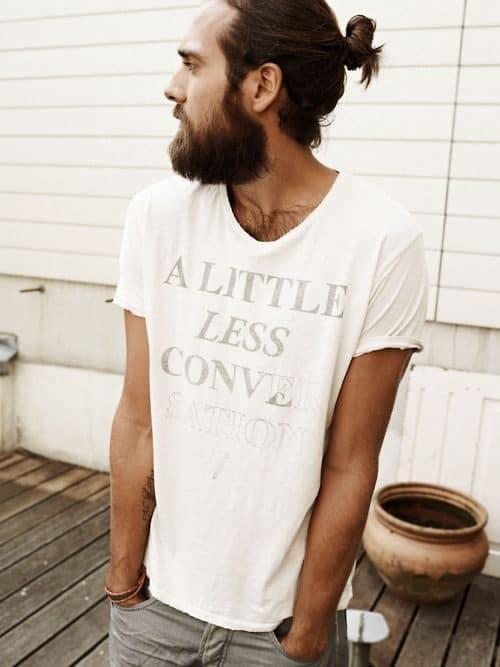barbe-hipster-tendance-10