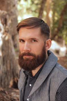 barbe-hipster-tendance-11
