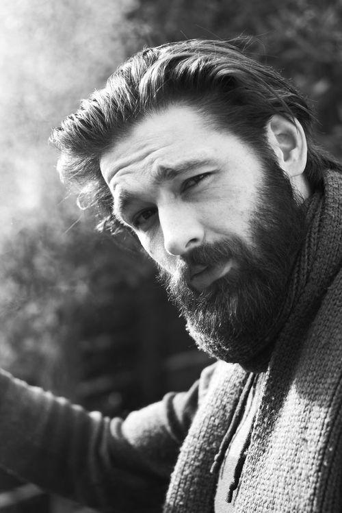 barbe-hipster-tendance-12