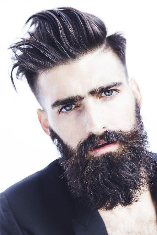 barbe-hipster-tendance-14