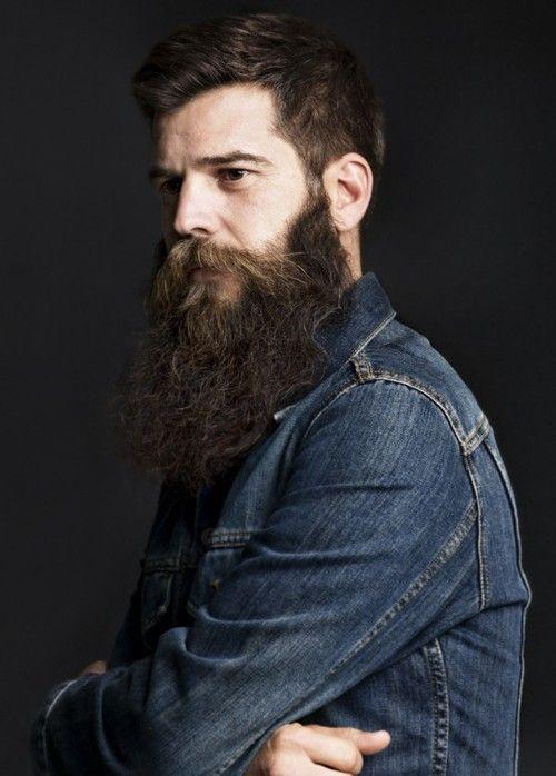 barbe-hipster-tendance-15