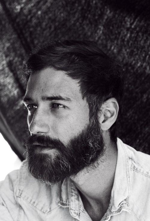 barbe-hipster-tendance-2