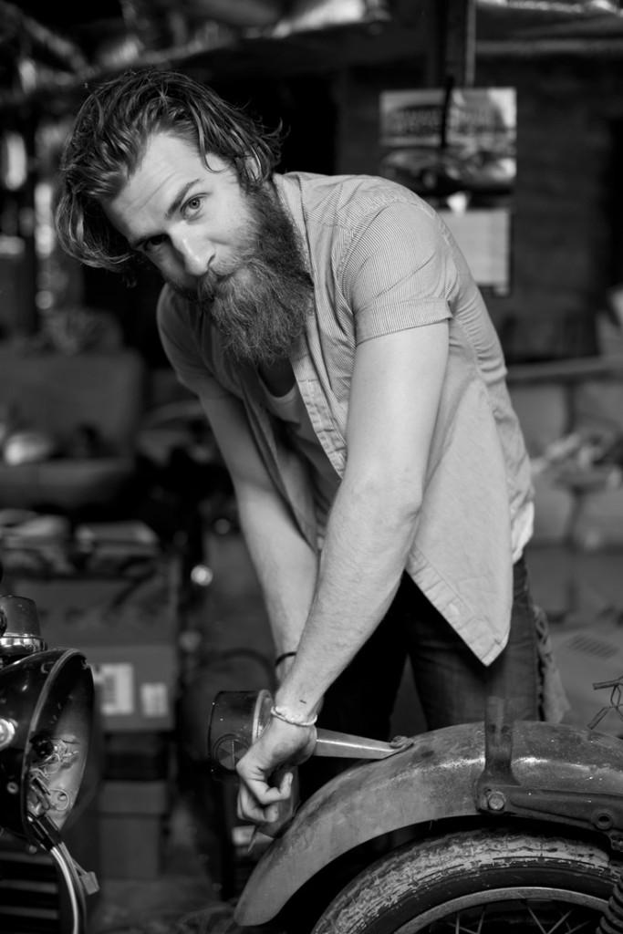 barbe-hipster-tendance-5