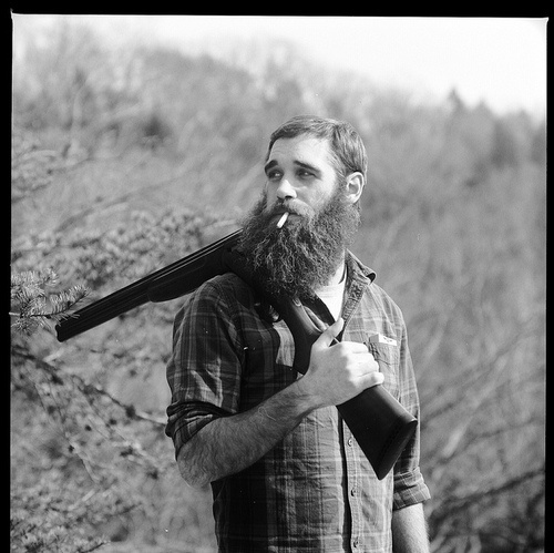 barbe-hipster-tendance-6