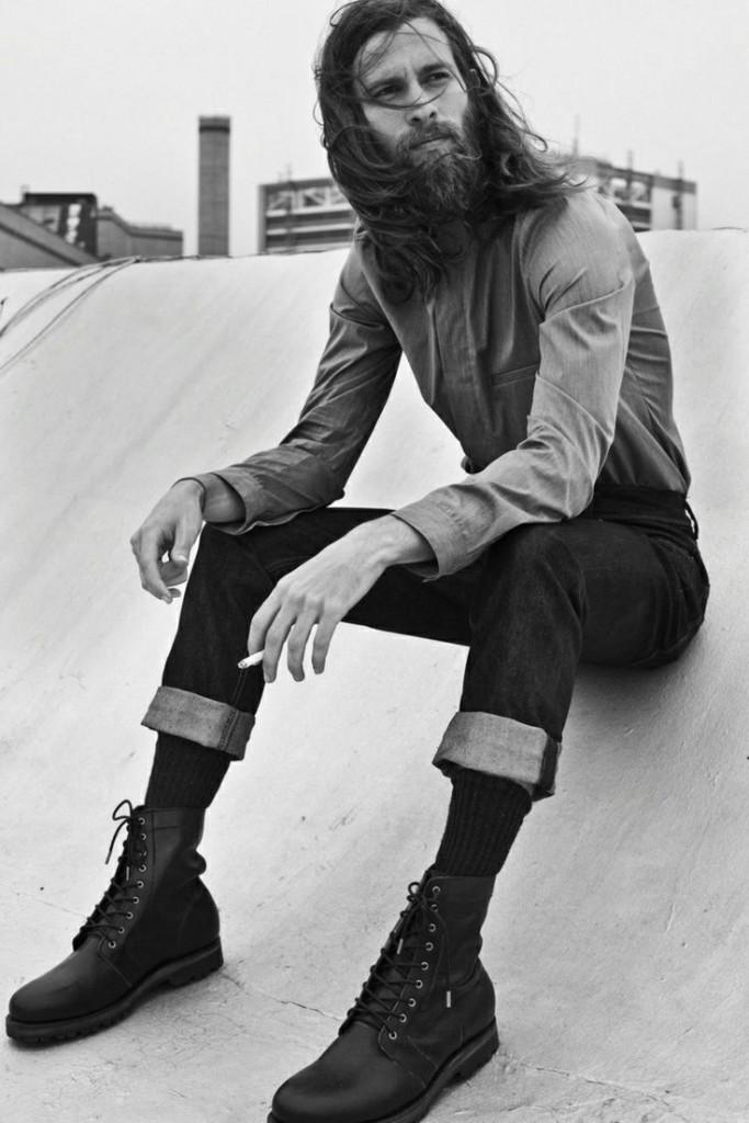 barbe-hipster-tendance-8