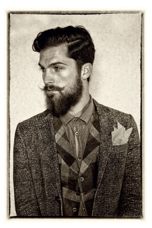 barbe-hipster-tendance-9