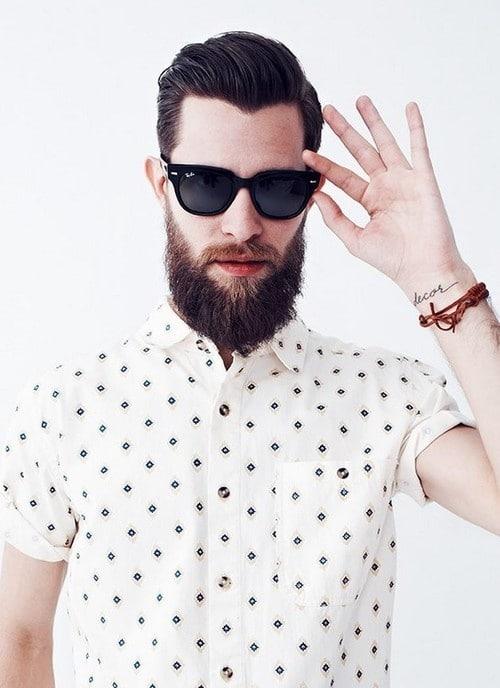 barbe-hipster-tendance-ok