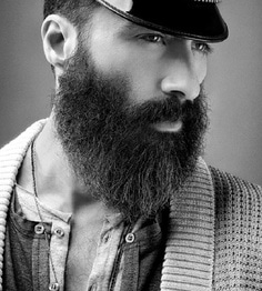 barbe-homme58
