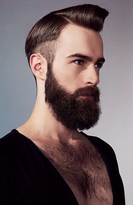 barbe_homme - Copie